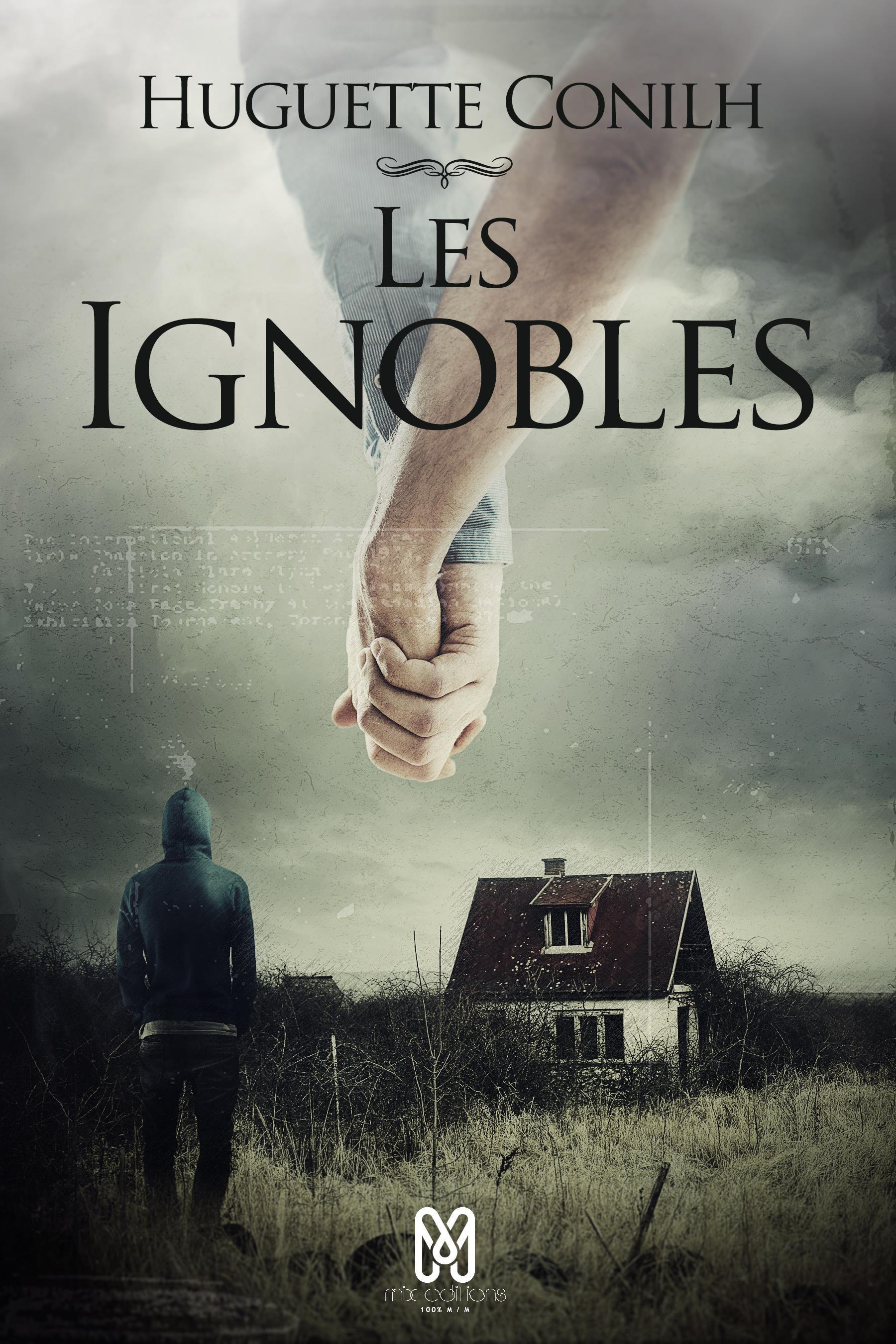 Les Ignobles