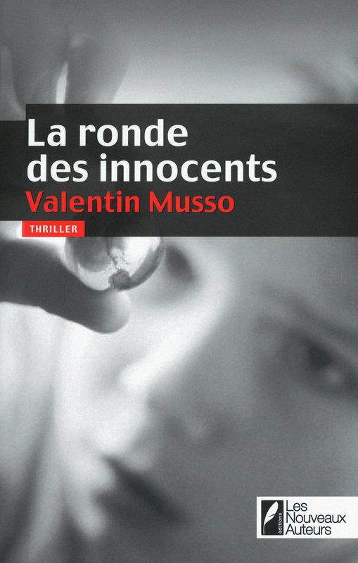 La ronde des innocents