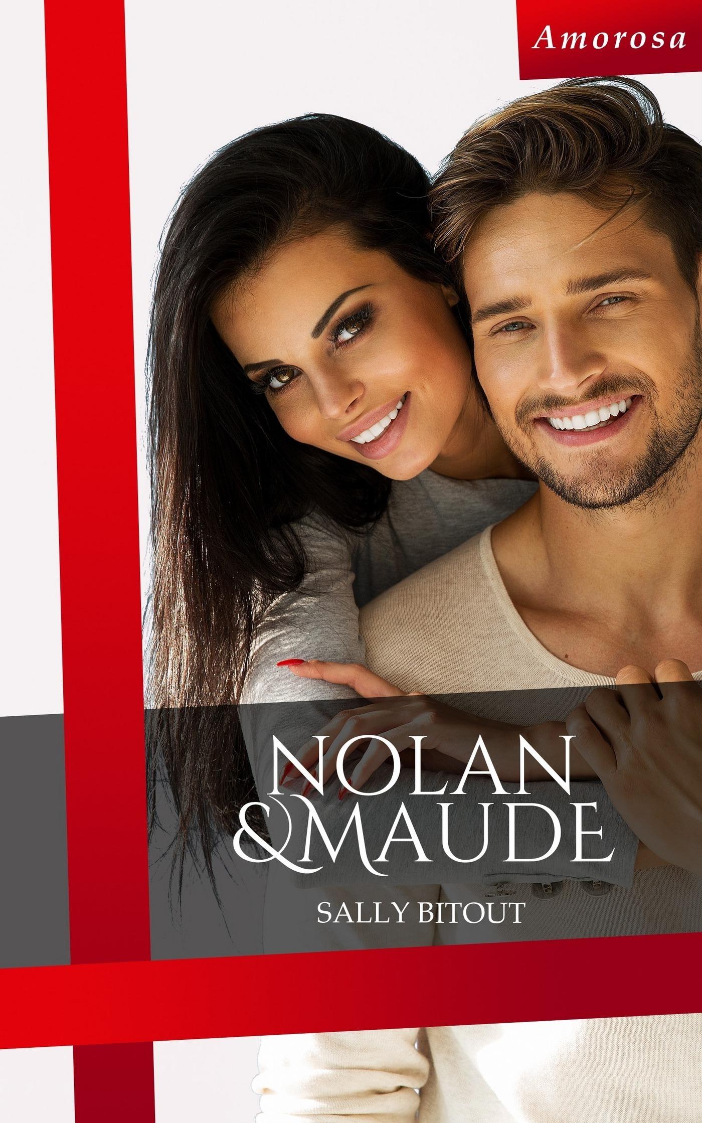 Nolan et Maude