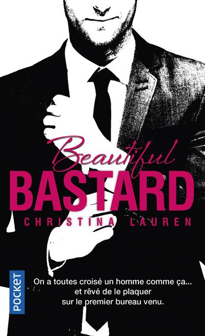 BEAUTIFUL BASTARD -FRANCAIS- - 1