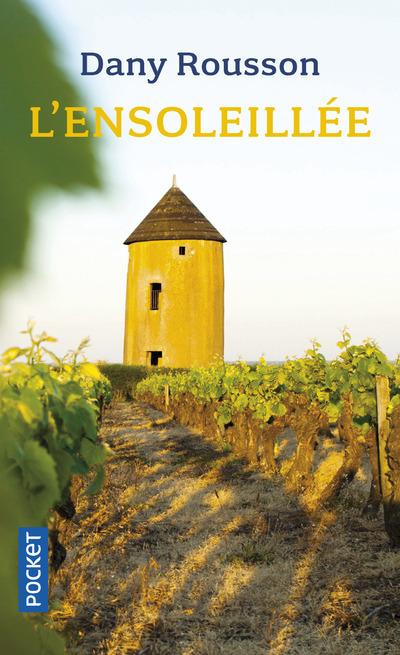 L'ENSOLEILLEE