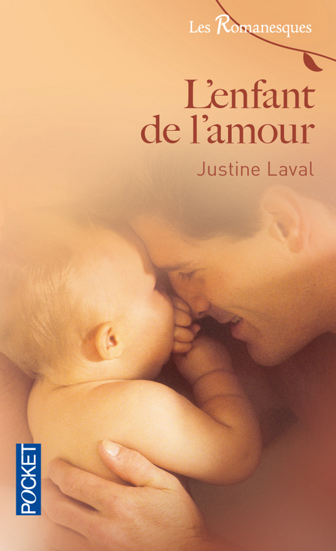L'enfant de l'amour, LES ROMANESQUES