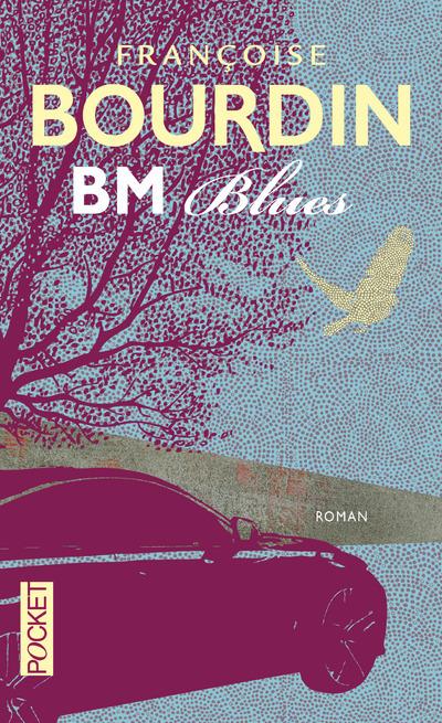 BM BLUES -EDITION COLLECTOR-