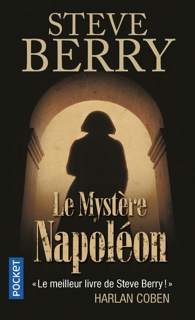 LE MYSTERE NAPOLEON