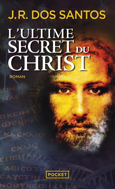 L'ULTIME SECRET DU CHRIST