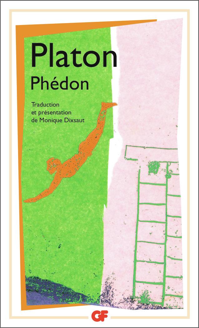 PHEDON