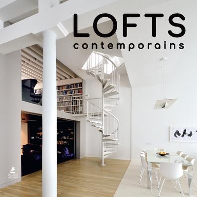 LOFTS CONTEMPORAINS
