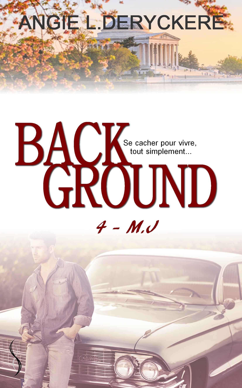 M.J, BACKGROUND, T4