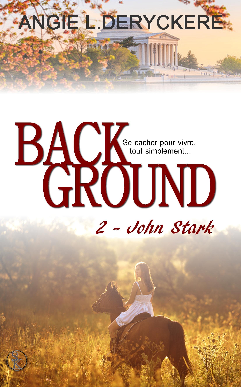 John Stark, BACKGROUND, T2