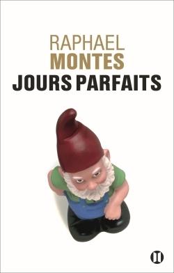 JOURS PARFAITS