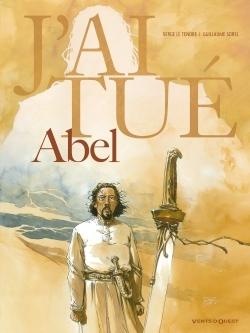 J'AI TUE - ABEL