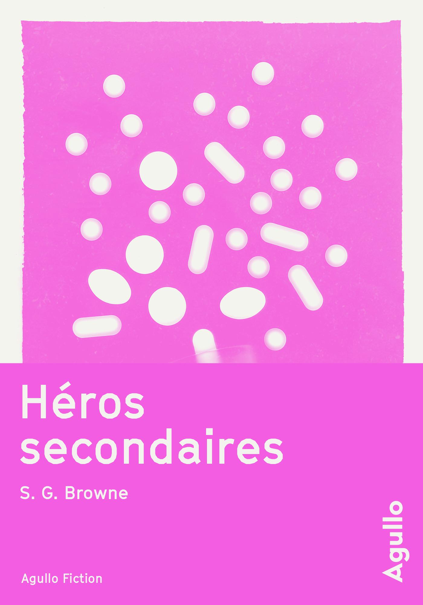 Héros secondaires