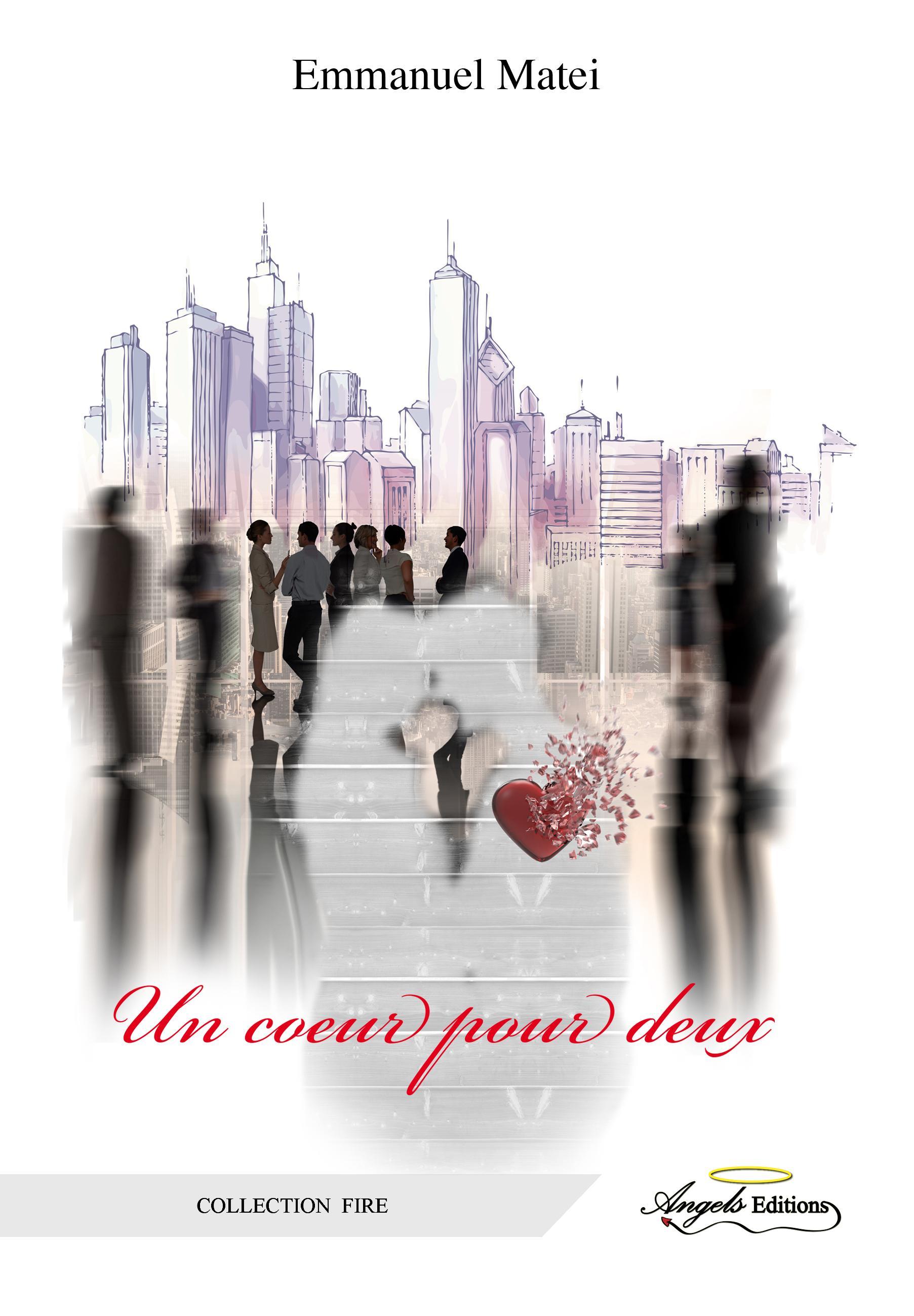 Un coeur pour deux