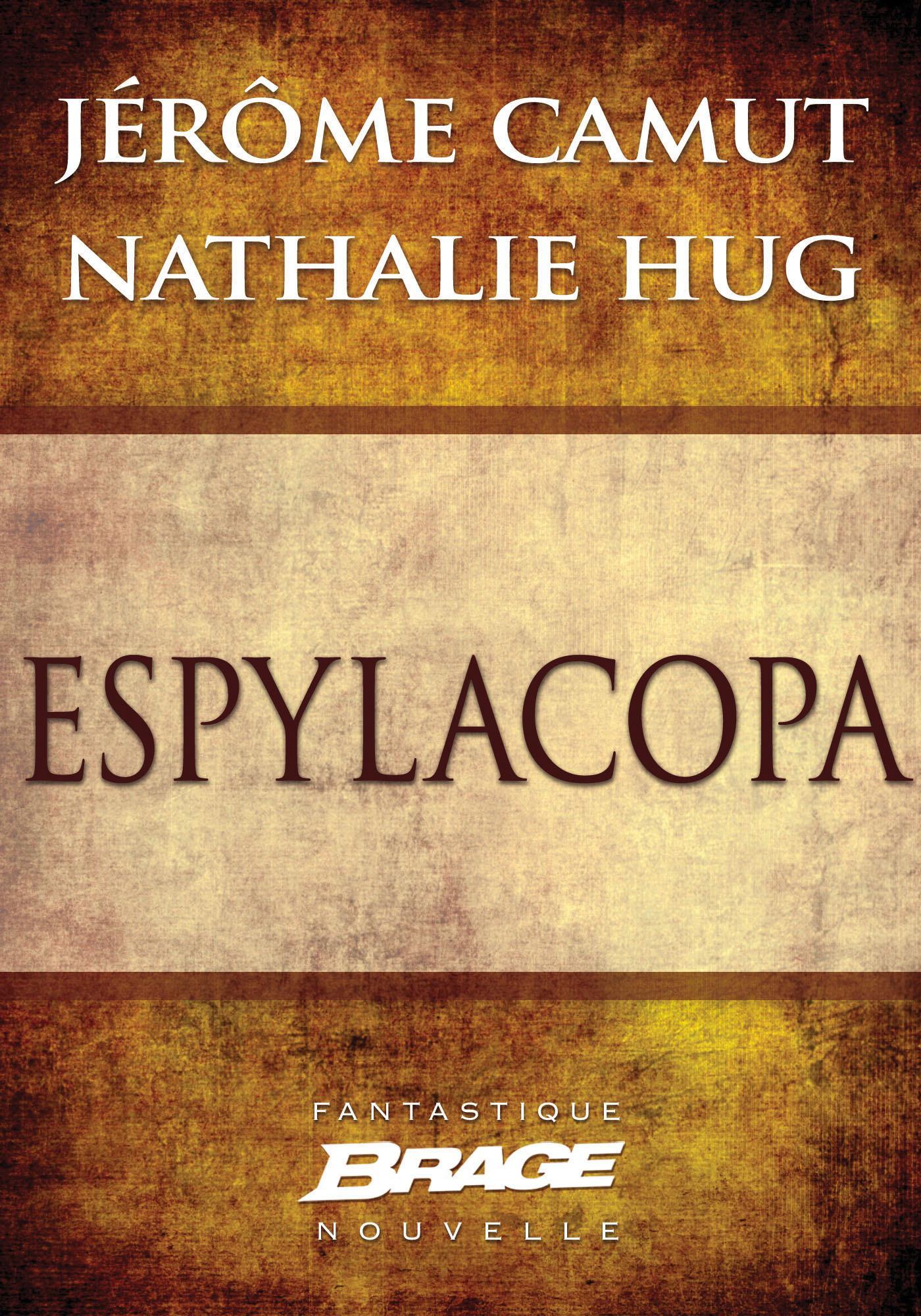 EspylaCopa