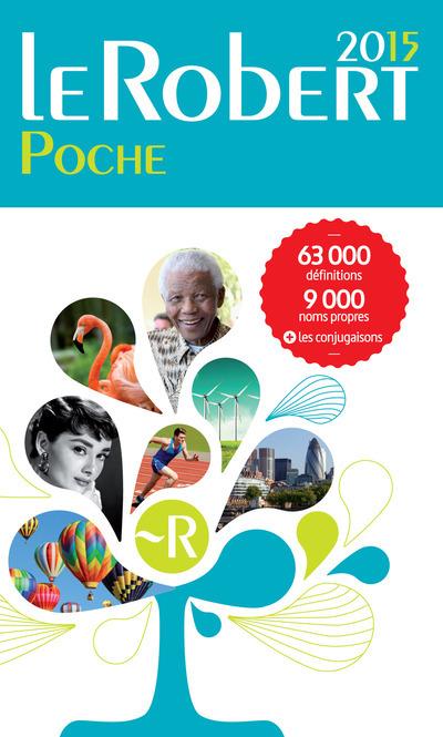 ROBERT DE POCHE 2015