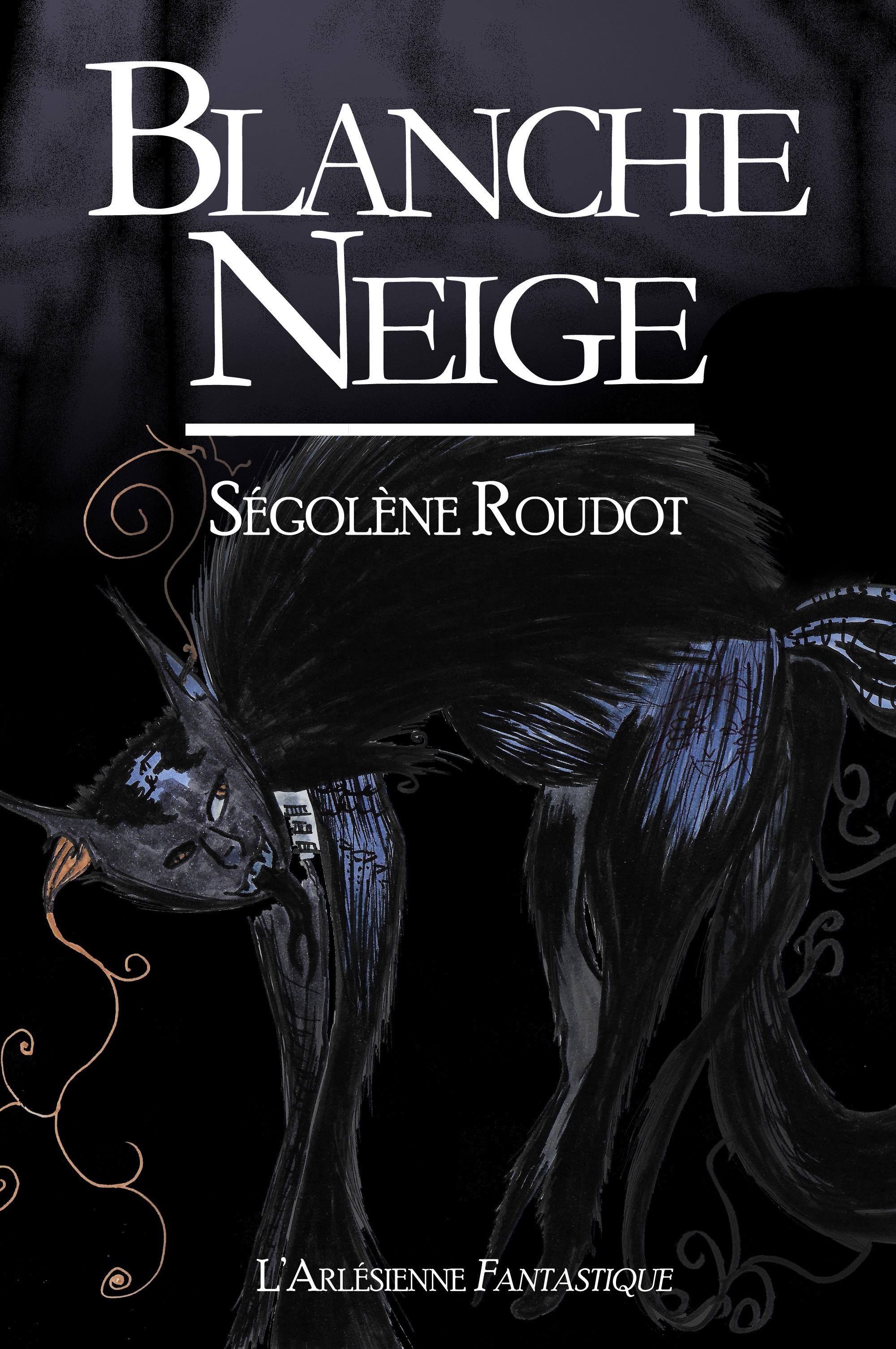 Blanche Neige, NOUVELLE