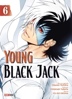 YOUNG JACK BLACK T06
