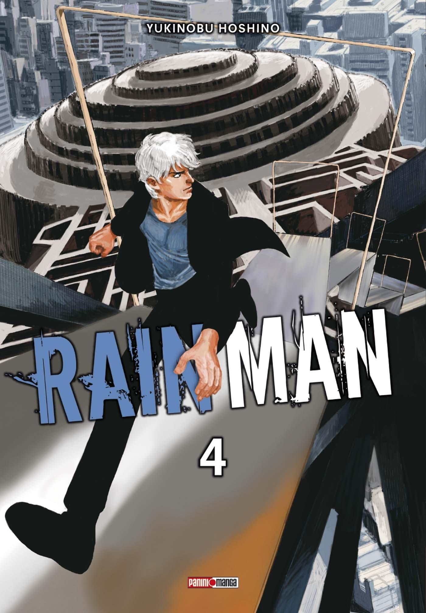 RAIN MAN T04