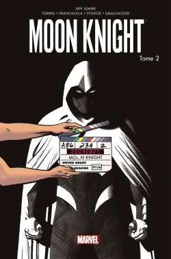 MOON KNIGHT ALL-NEW ALL-DIFFERENT T02
