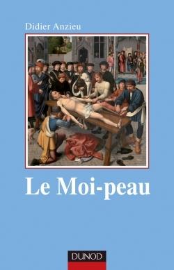 LE MOI-PEAU - 2EME EDITION