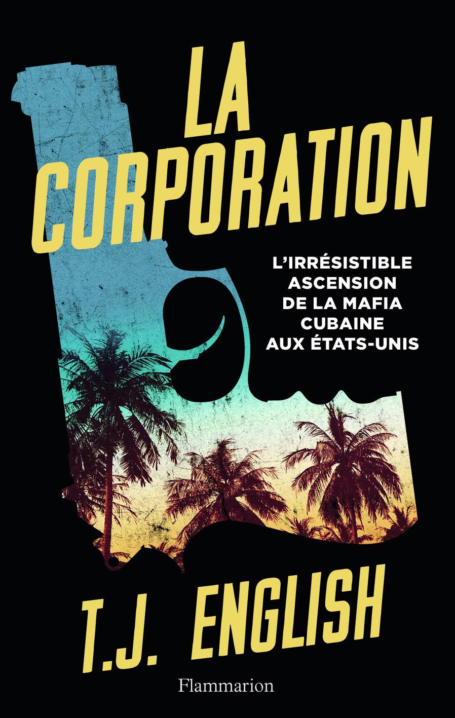 La Corporation