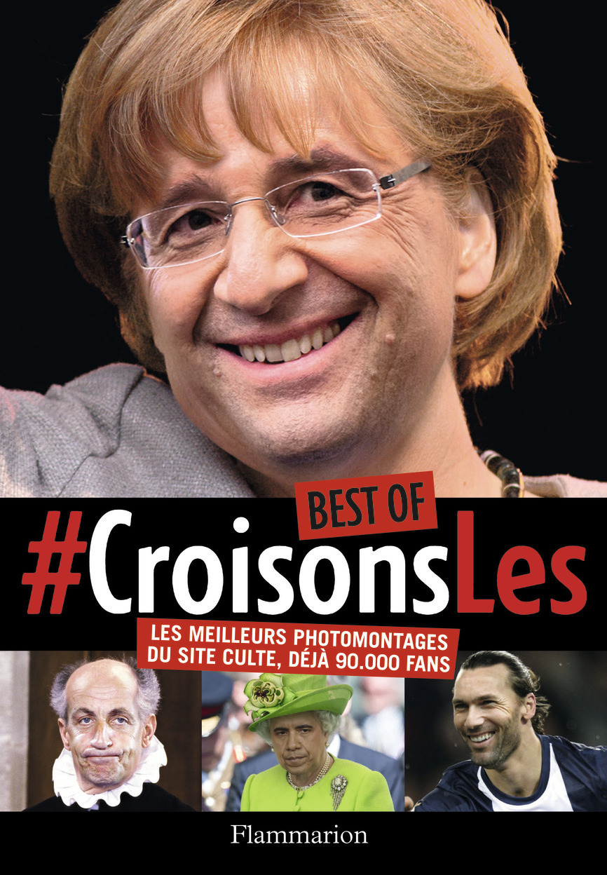 BEST OF #CROISONSLES