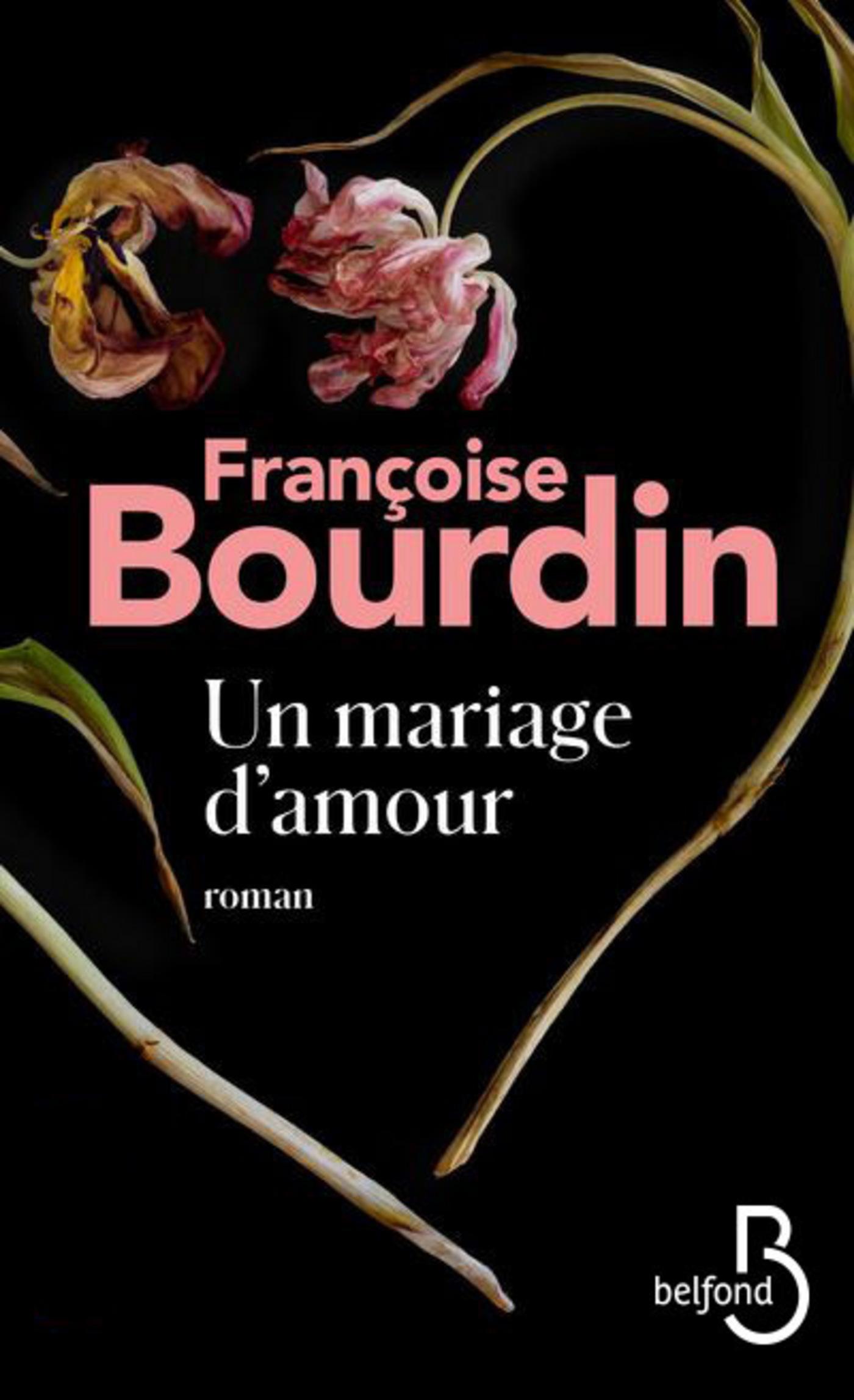 Un mariage d'amour, N. ÉD.