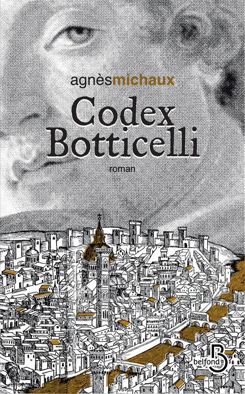 Codex Botticelli
