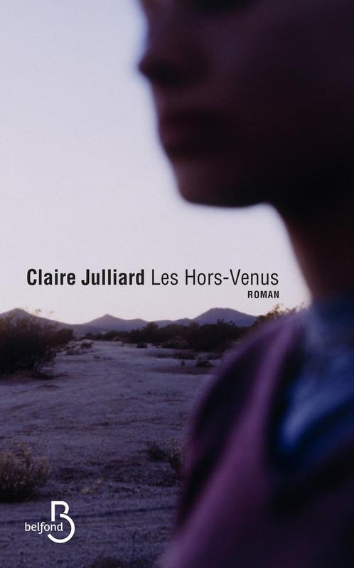Les Hors-Venus