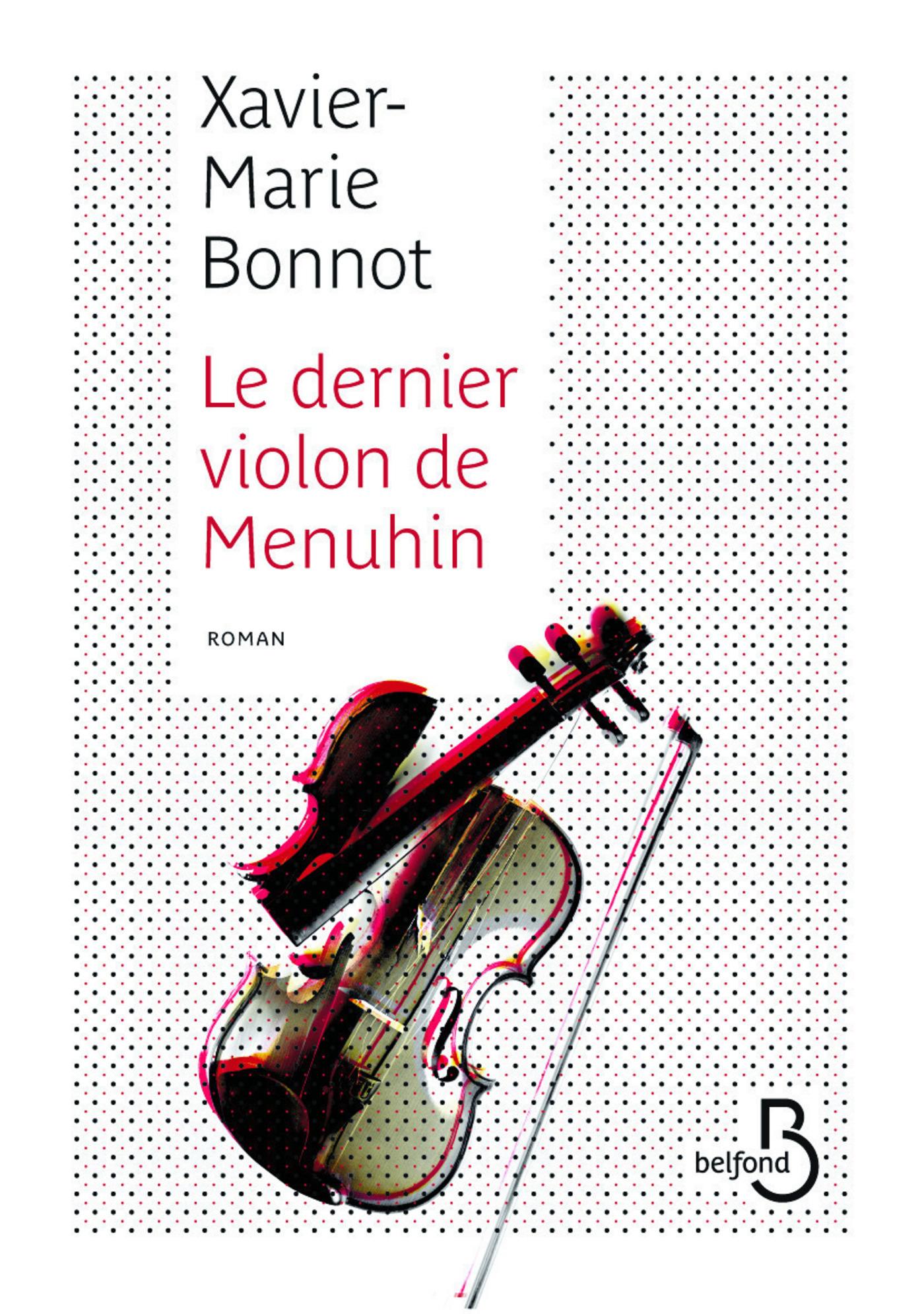 Le dernier violon de Menuhin