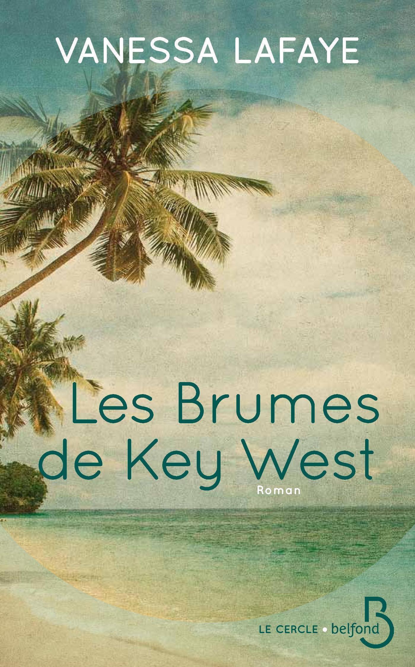 Les Brumes de Key West