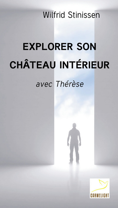 EXPLORER SON CHATEAU INTERIEUR