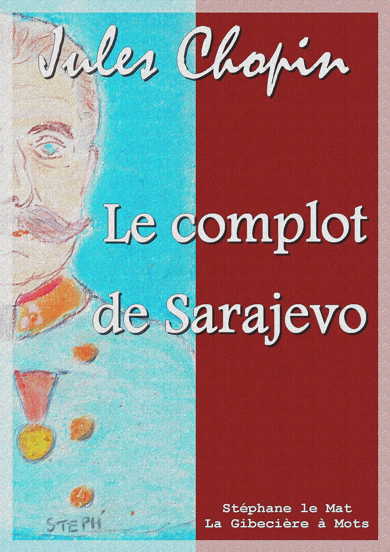 Le complot de Sarajevo, ETUDE SUR LES ORIGINES DE LA GUERRE