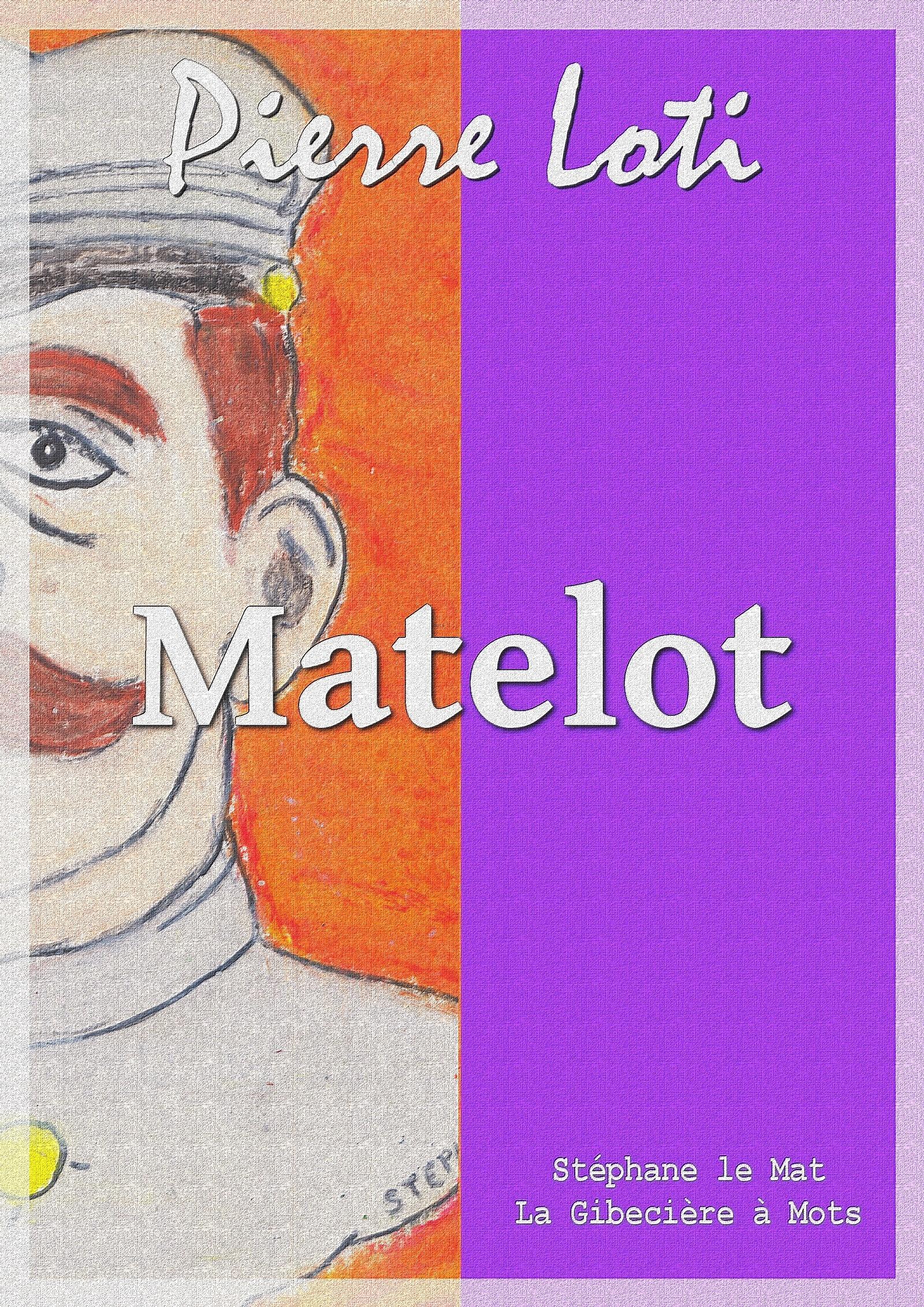 Matelot
