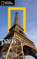 PARIS NED