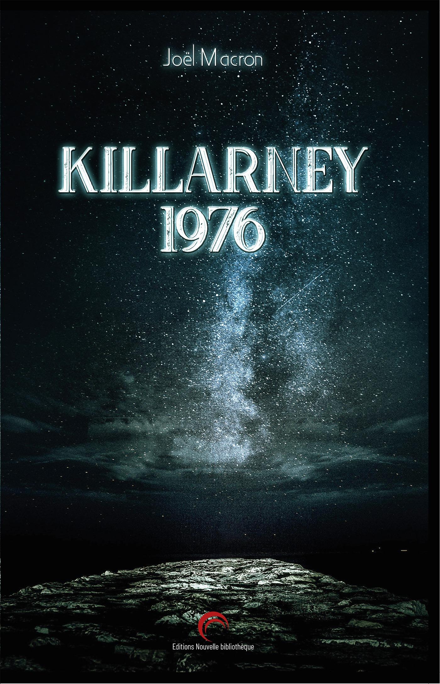 Killarney 1976