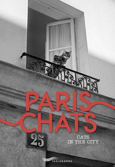 PARIS CHATS