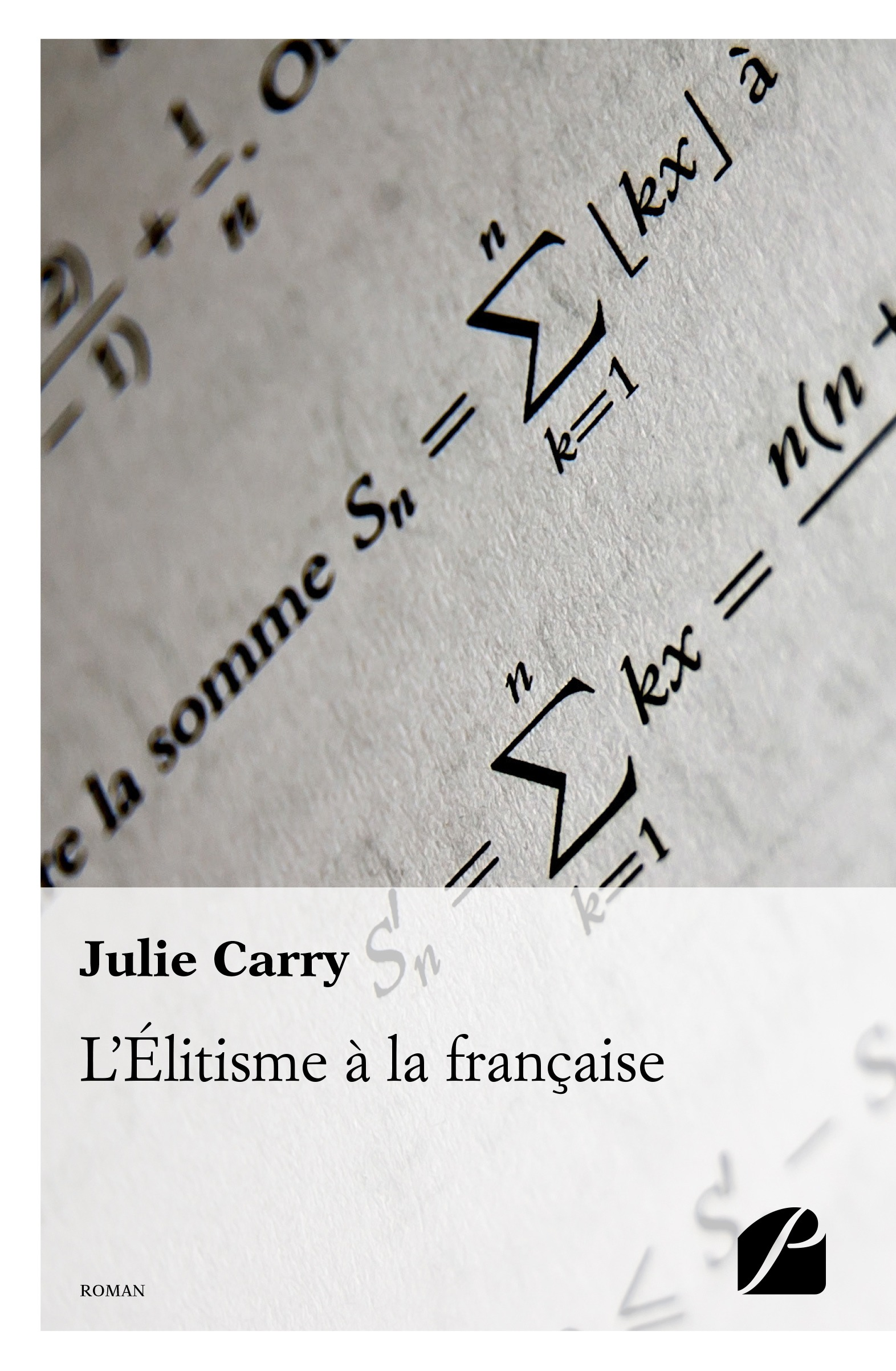 L'Élitisme à la française