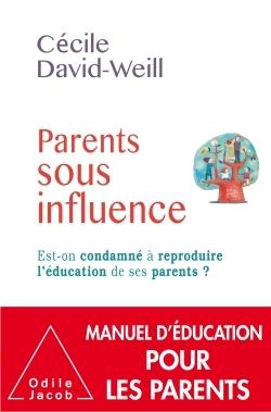 PARENTS SOUS INFLUENCE