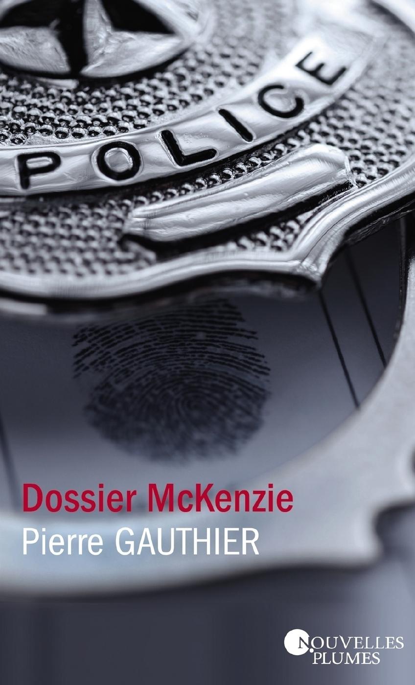 Dossier McKenzie