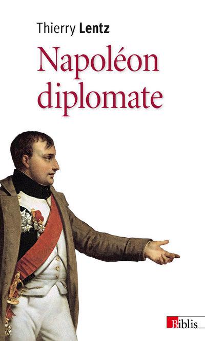 NAPOLEON DIPLOMATE