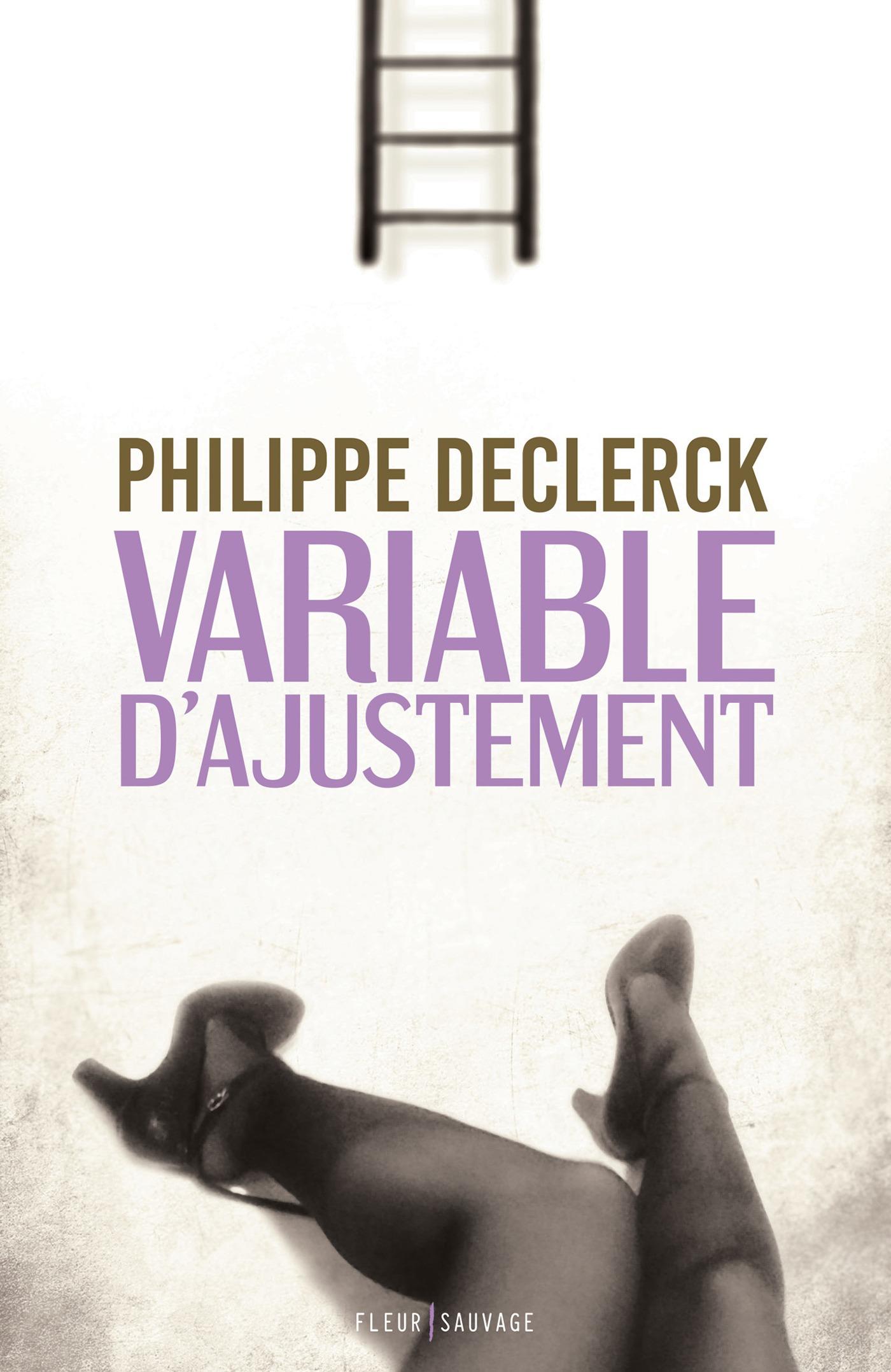 Variable d'ajustement