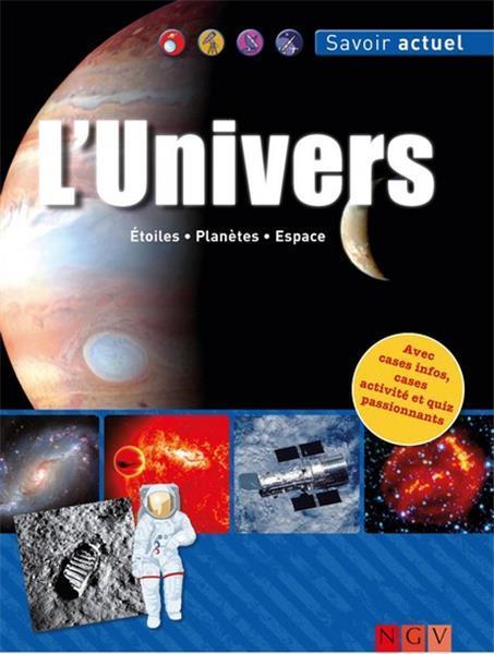 UNIVERS (L)