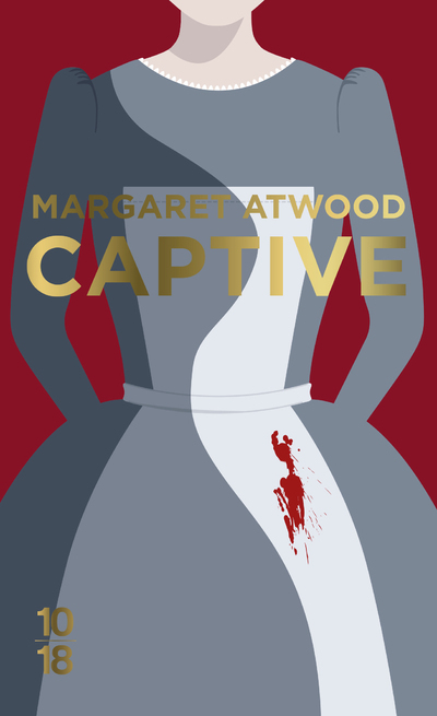 CAPTIVE - COLLECTOR