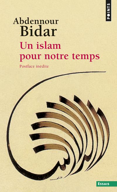 UN ISLAM POUR NOTRE TEMPS
