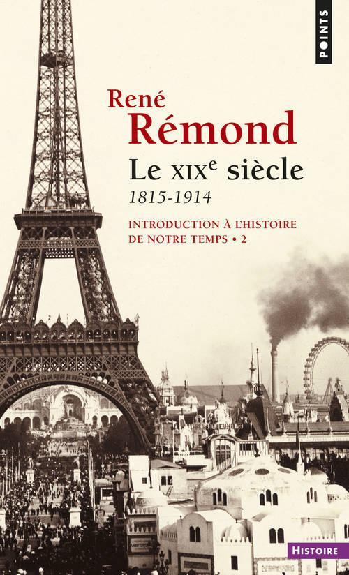 INTRODUCTION A L'HISTOIRE DE NOTRE TEMPS, T. 2. LE