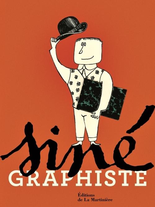 SINE GRAPHISTE