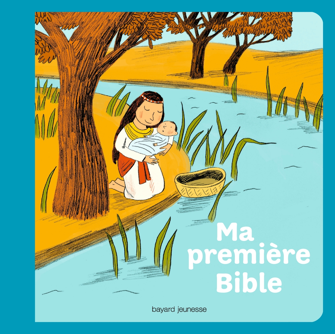 MA PREMIERE BIBLE NE