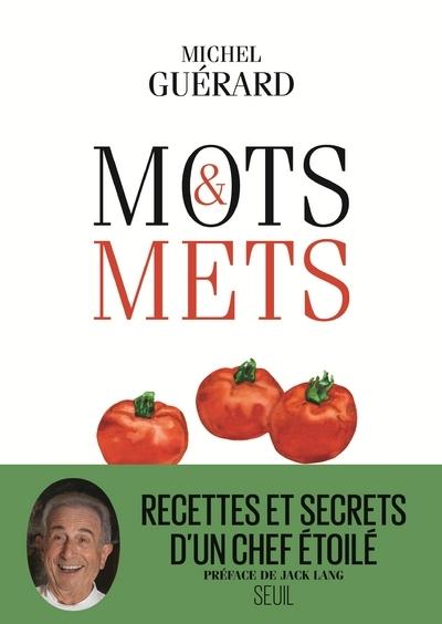 MOTS & METS