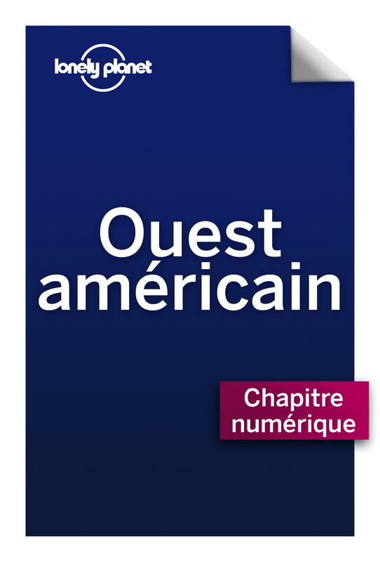 Ouest Americain - Les Rocheuses